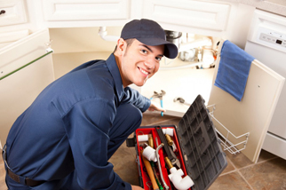 Best plumbing houston for Plumber 77080